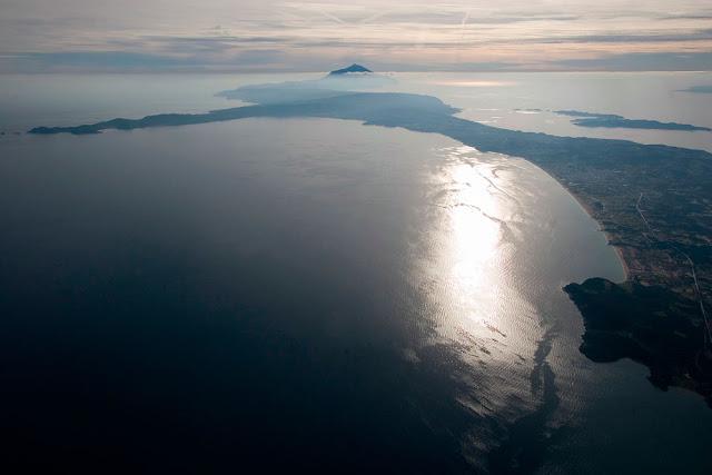 Το Άγιο Όρος από ψηλά - Οδοιπορικό στον Άθω  Iii_0210