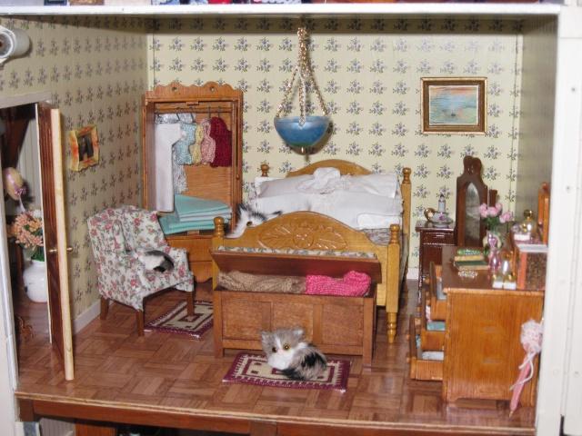 la maison de poupée Img_5713