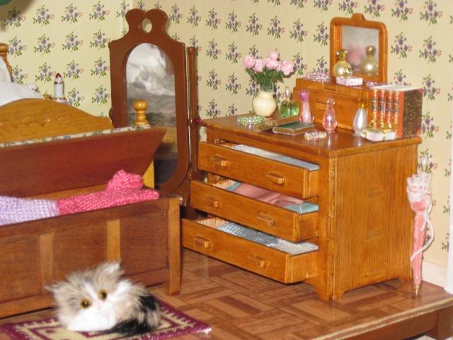 la maison de poupée Img_5714