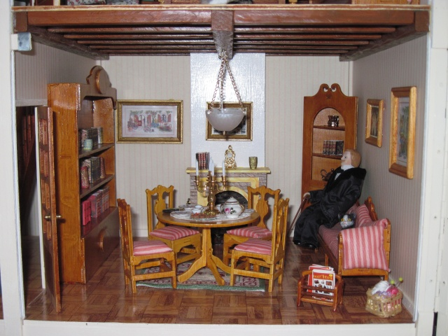 la maison de poupée Img_5716