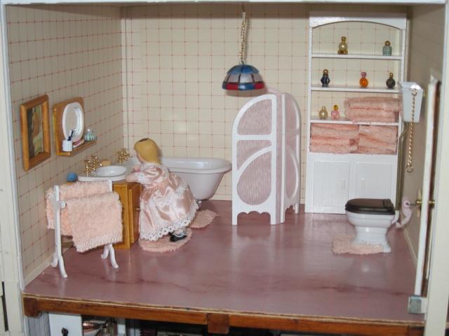 la maison de poupée Img_5717