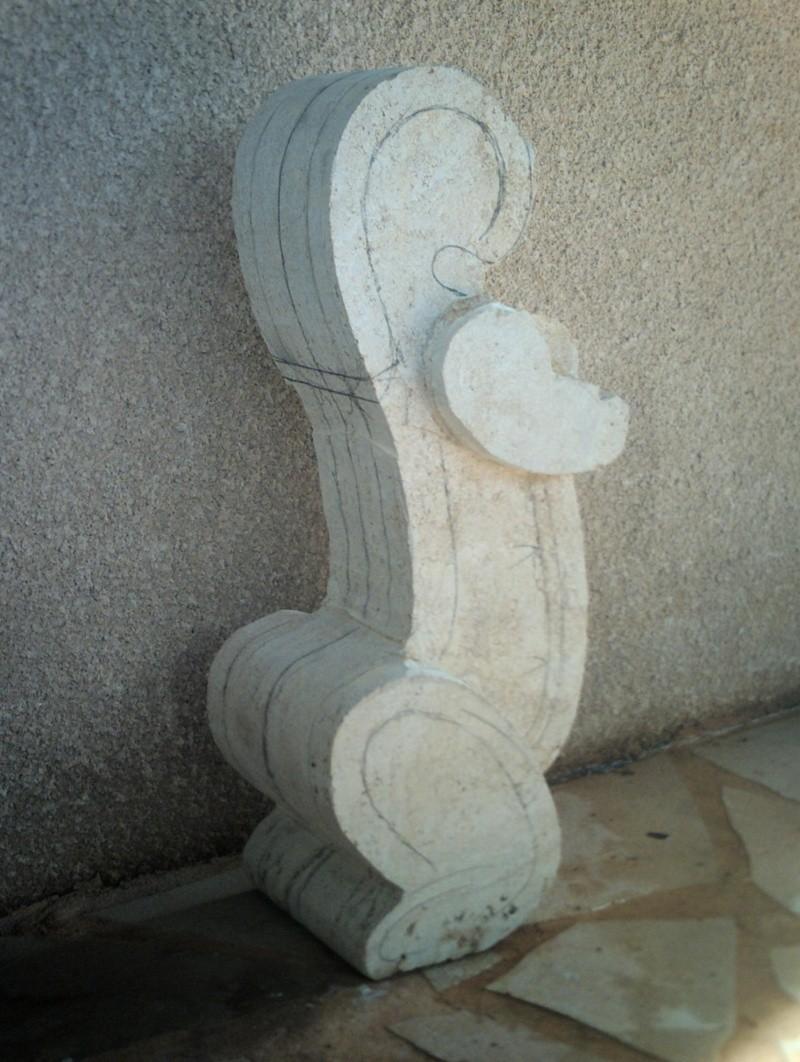 Vénus de Sireuil  Crim0038