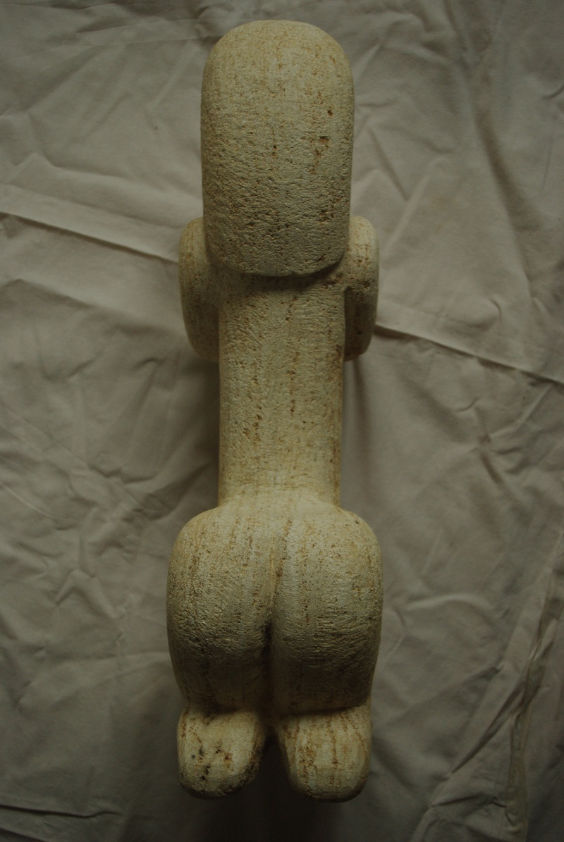 Vénus de Sireuil  Imgp9413