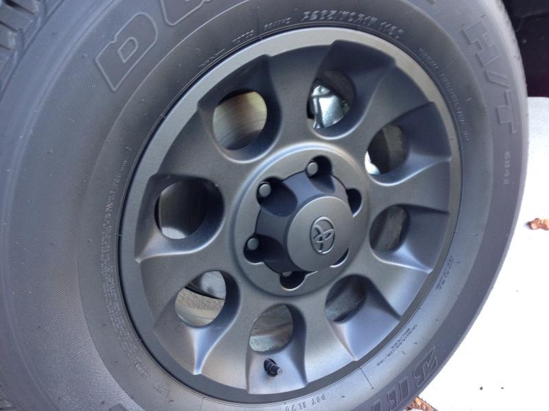 "17"" Wheels!  Img_0010"