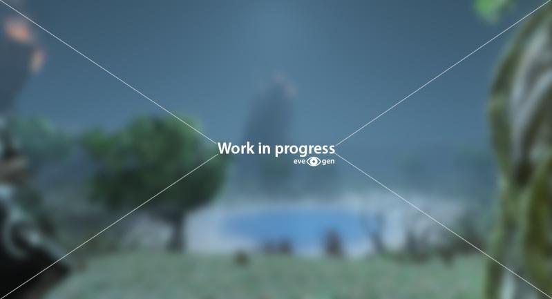 Evgen Studio - Essayons de créer un jeu ... - Page 4 Image_10