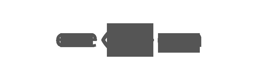 Evgen Studio - Essayons de créer un jeu ... - Page 2 Logo10