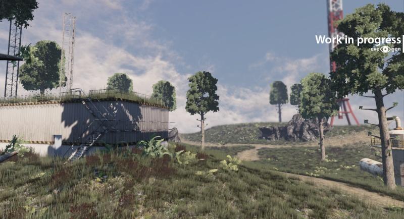 Evgen Studio - Essayons de créer un jeu ... - Page 7 Offici15