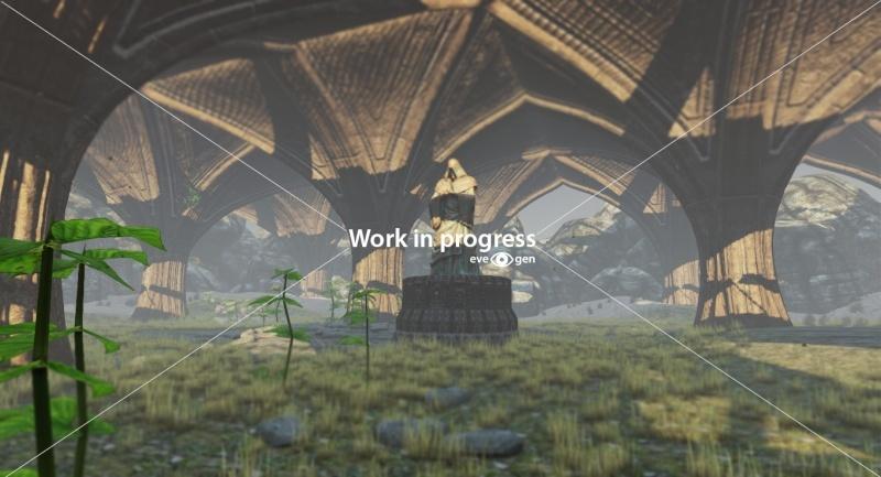 Evgen Studio - Essayons de créer un jeu ... - Page 5 Second11