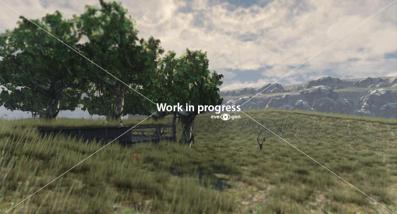 Evgen Studio - Essayons de créer un jeu ... - Page 7 Second12