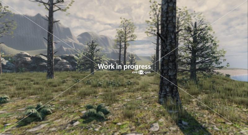 Evgen Studio - Essayons de créer un jeu ... - Page 5 Six_of10