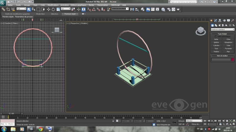 Evgen Studio - Essayons de créer un jeu ... - Page 2 Wik110