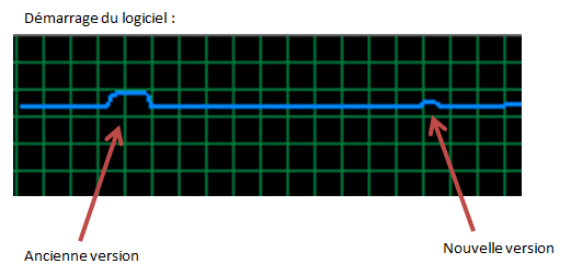 ProgrammeTroll Captur11