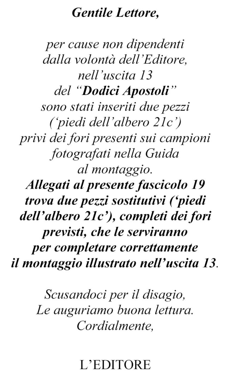 12Apostoli - Pagina 2 Avviso10