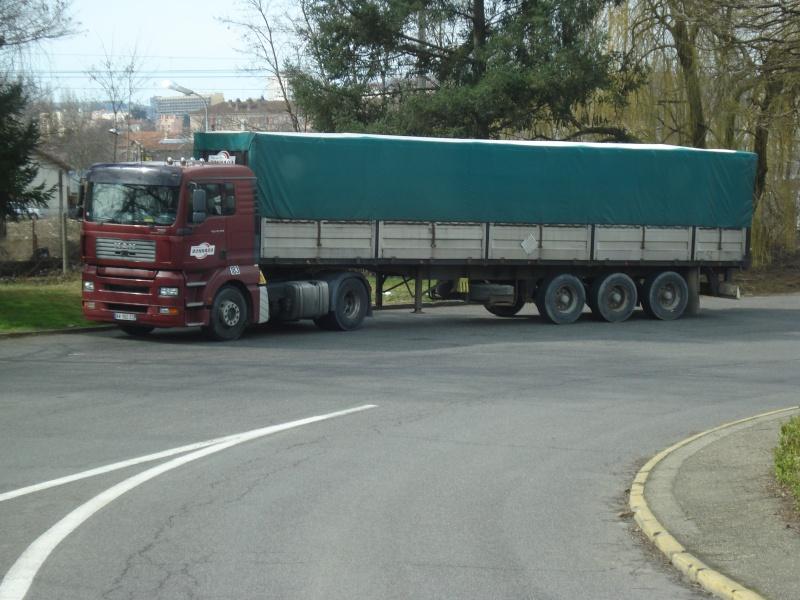 Bonnard (Tarare, 69) Camion38