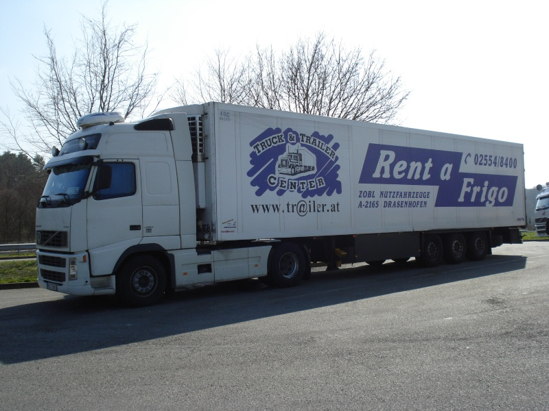 Truck and Trailer Center (Aut) Fin_ma36