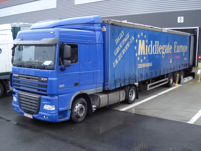 Middlegate Europe.(Zeebrugge) Tps_mi12
