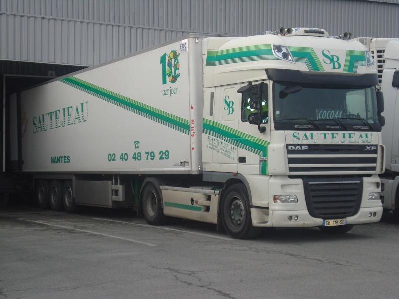 Sautejeau (Nantes, 44) Tps_sa10