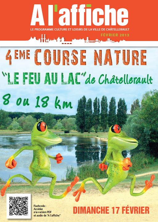 Pour les amateurs de trail et de course à pied Feu_au10