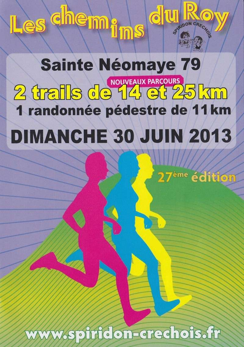 Pour les amateurs de trail et de course à pied - Page 2 Neomay10