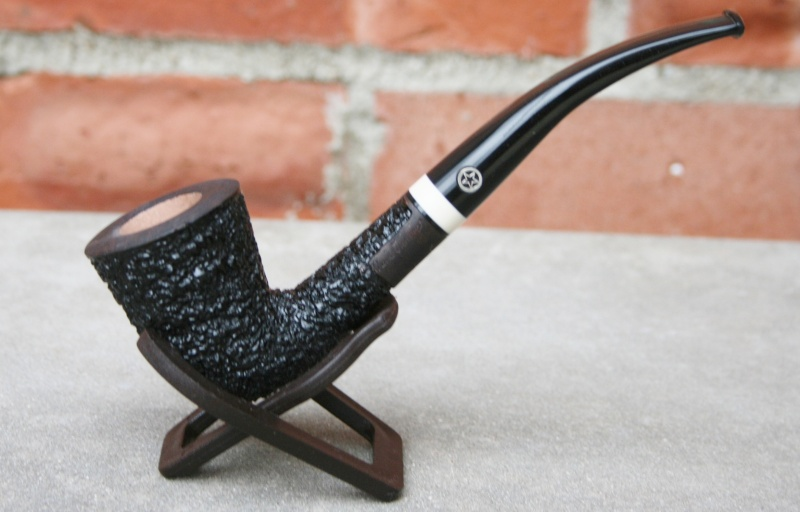 My top 3 briar smokers, what are yours? 00712