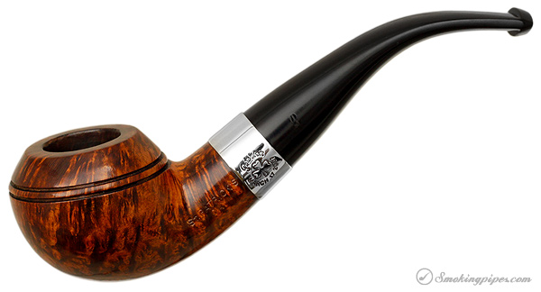 My top 3 briar smokers, what are yours? 2007_s11