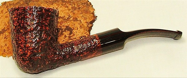 My top 3 briar smokers, what are yours? Tharri12