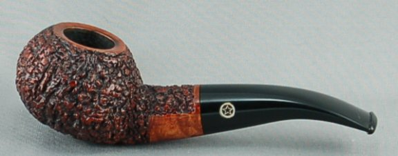 My top 3 briar smokers, what are yours? Tinsky13