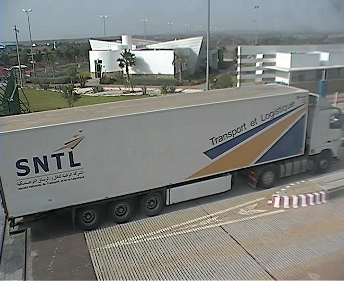SNTL Trans (Maroc) 11229_10