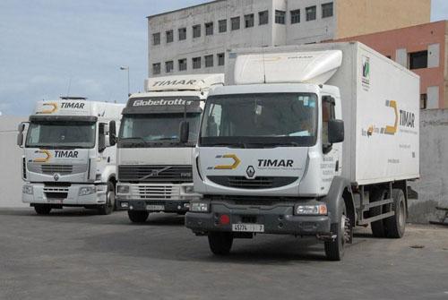 Timar (Maroc) 11245011