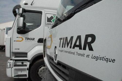 Timar (Maroc) 11245012