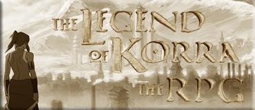 Avatar: The Legend Of Korra A10