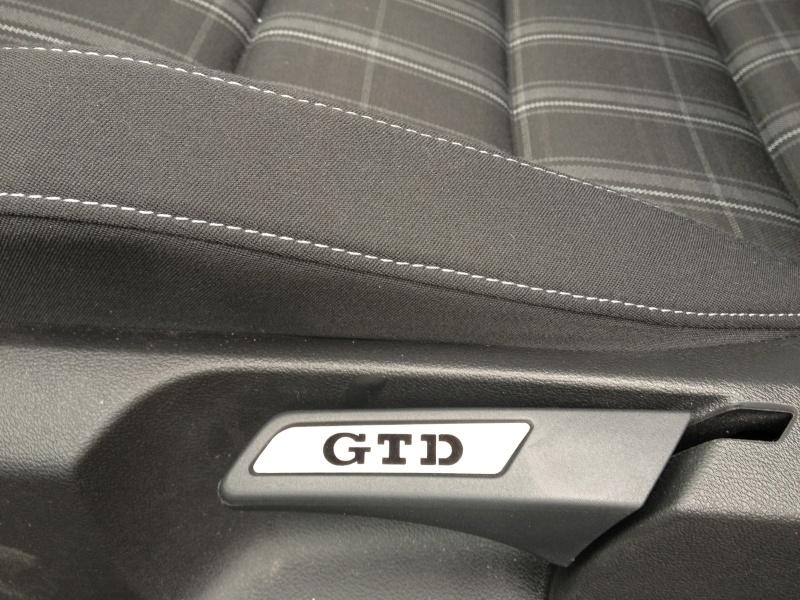 """[GTD Noir Intense 5p DSG6] Vancouver 18"""" - VF d'Octobre 2012 - Page 2 Img_2911"""