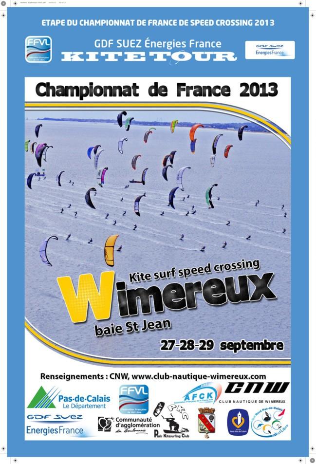 Initiations à Wimereux les 28/29 septembre avec Flysurfer 57297710