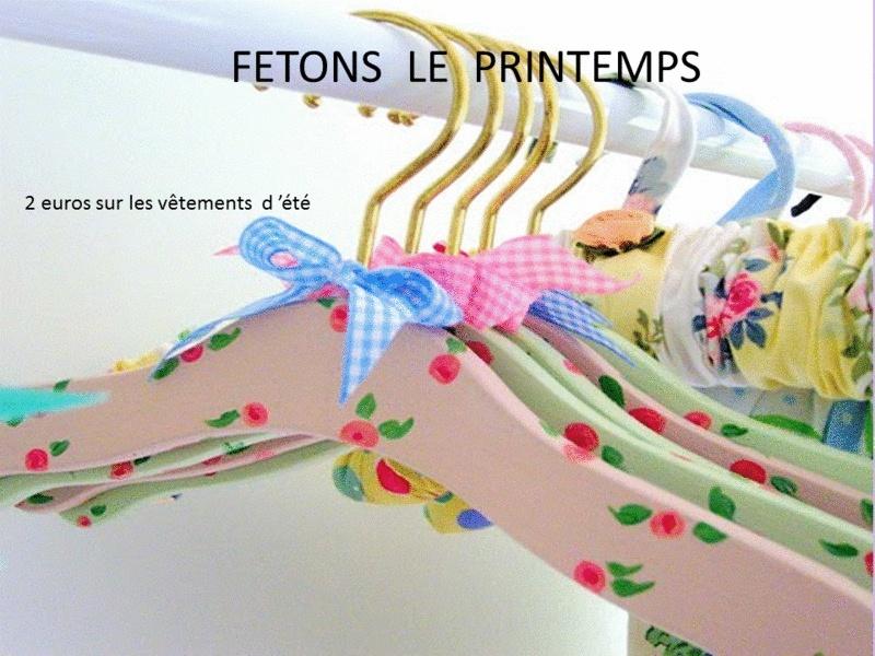 FETONS LE PRINTEMPS AVEC DES PRIX MINIS Printe10