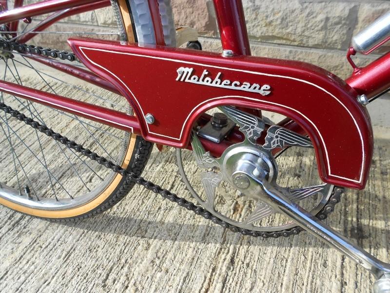 Motobecane dame 1960-65 Dscn1817