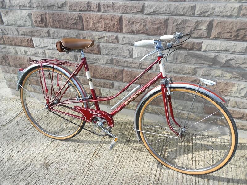 Motobecane dame 1960-65 Dscn1818