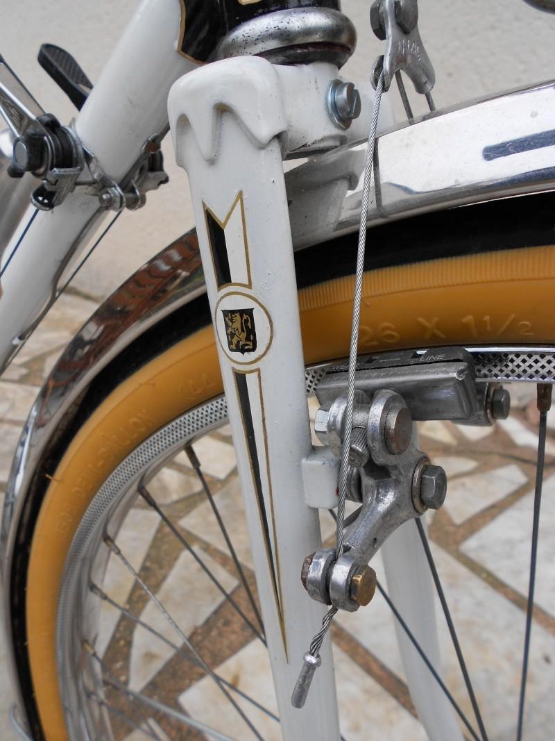 Peugeot randonneur PL50 de 73 Dscn1834