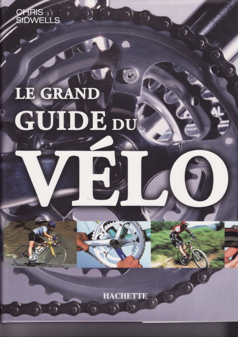 Le grand guide du vélo Guidev10