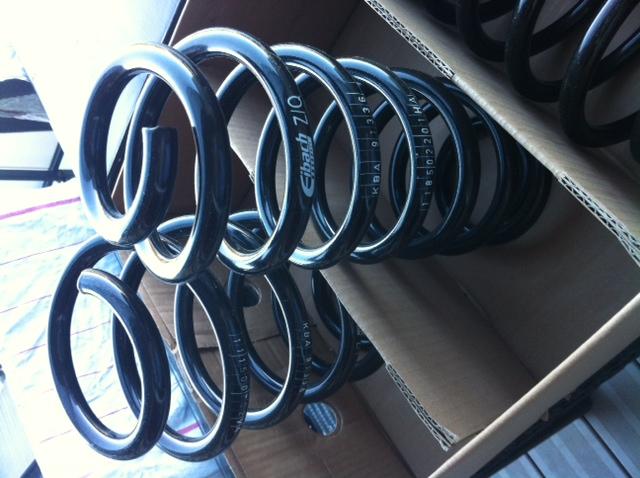 La Golf VI GTD de yoyo - Page 37 Photo_17