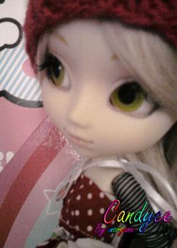 Candyce mon petit bonbon <3 Qsdyio10