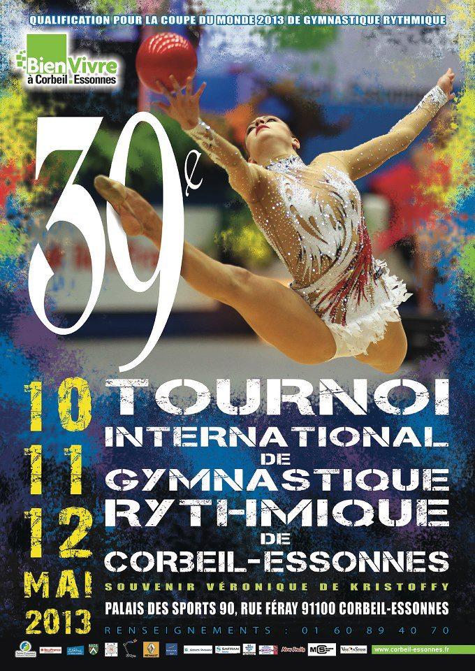 Tournoi de Corbeil 2013 54012210
