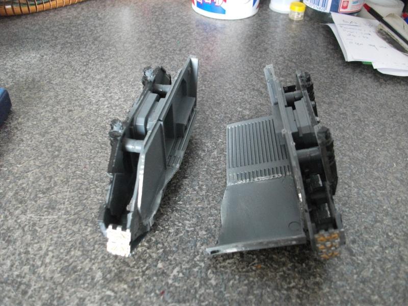 Projet frappe noire Rhino_10