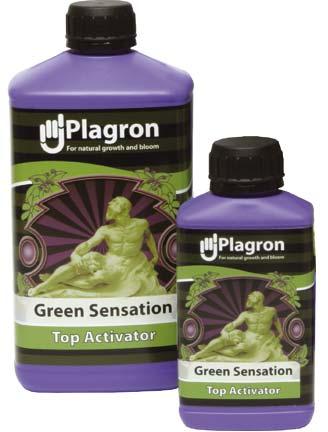 FERTILIZANTES PLAGRON Green_10