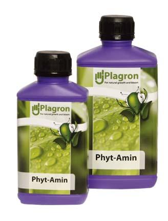 FERTILIZANTES PLAGRON Phyt_a10