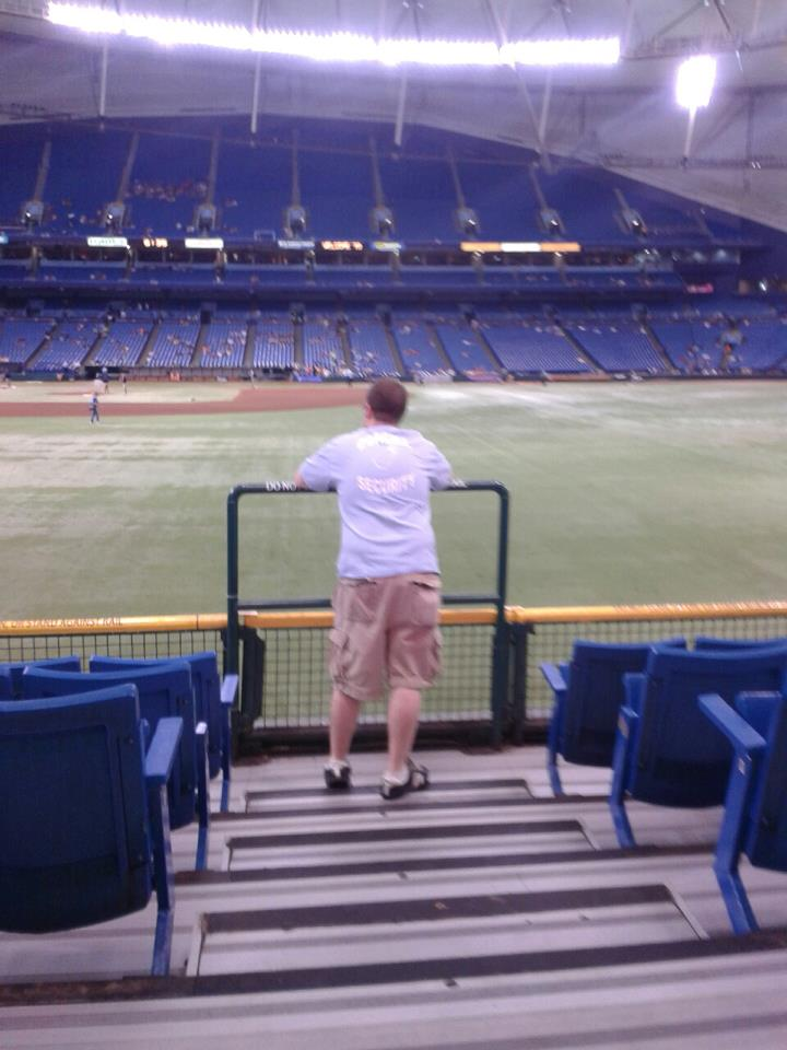 Any Rays Fans ?? Of14410