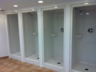 Shower Rooms 28074110