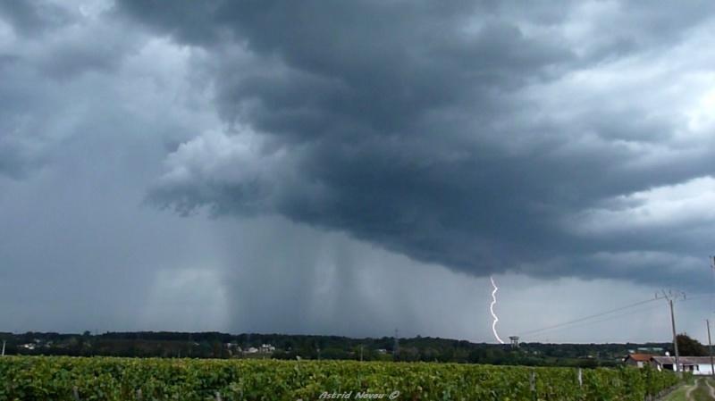 Orages d'automne (28/09/13, Sud Bordelais) 110
