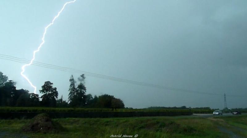 Orages d'automne (28/09/13, Sud Bordelais) 1210