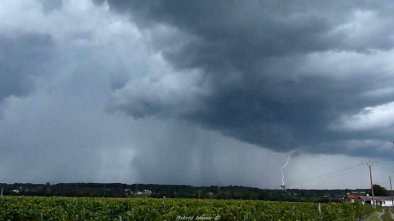 Orages d'automne (28/09/13, Sud Bordelais) 210