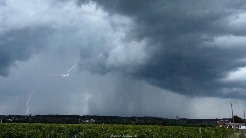Orages d'automne (28/09/13, Sud Bordelais) 310